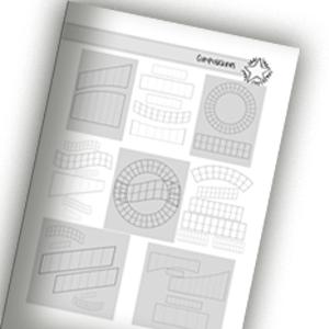 El gran libro de lettering creativo para niños